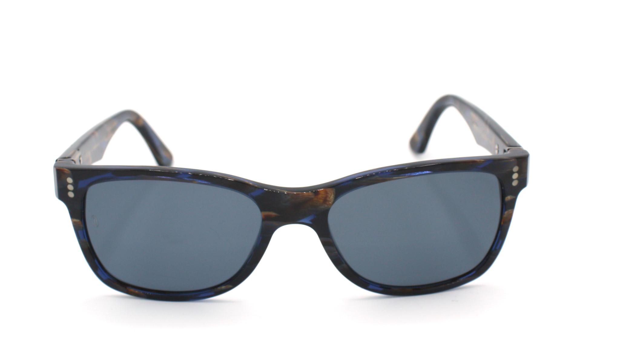 Cartier - T8200903 - Miles blue-1
