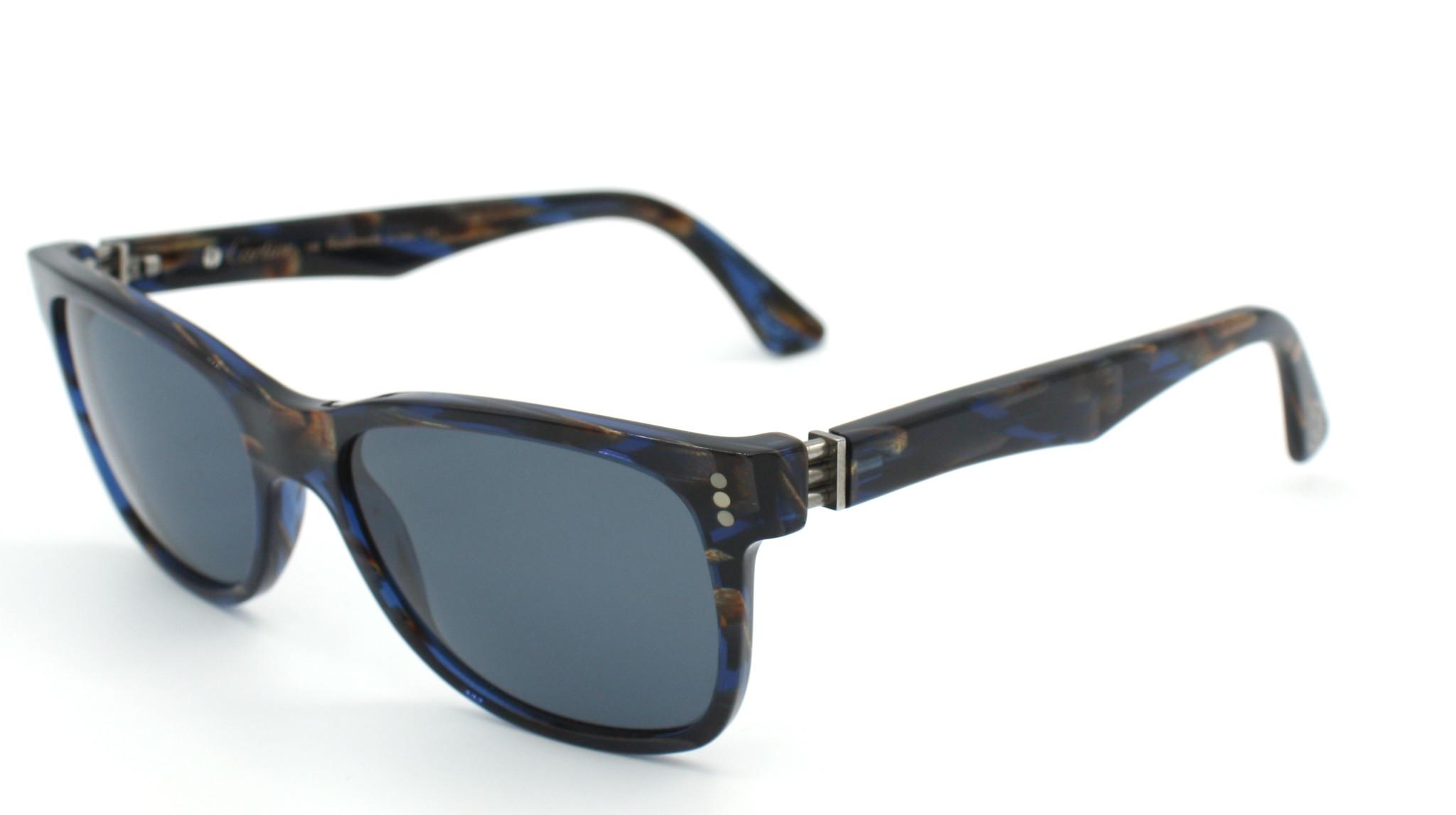 Cartier - T8200903 - Miles blue-2
