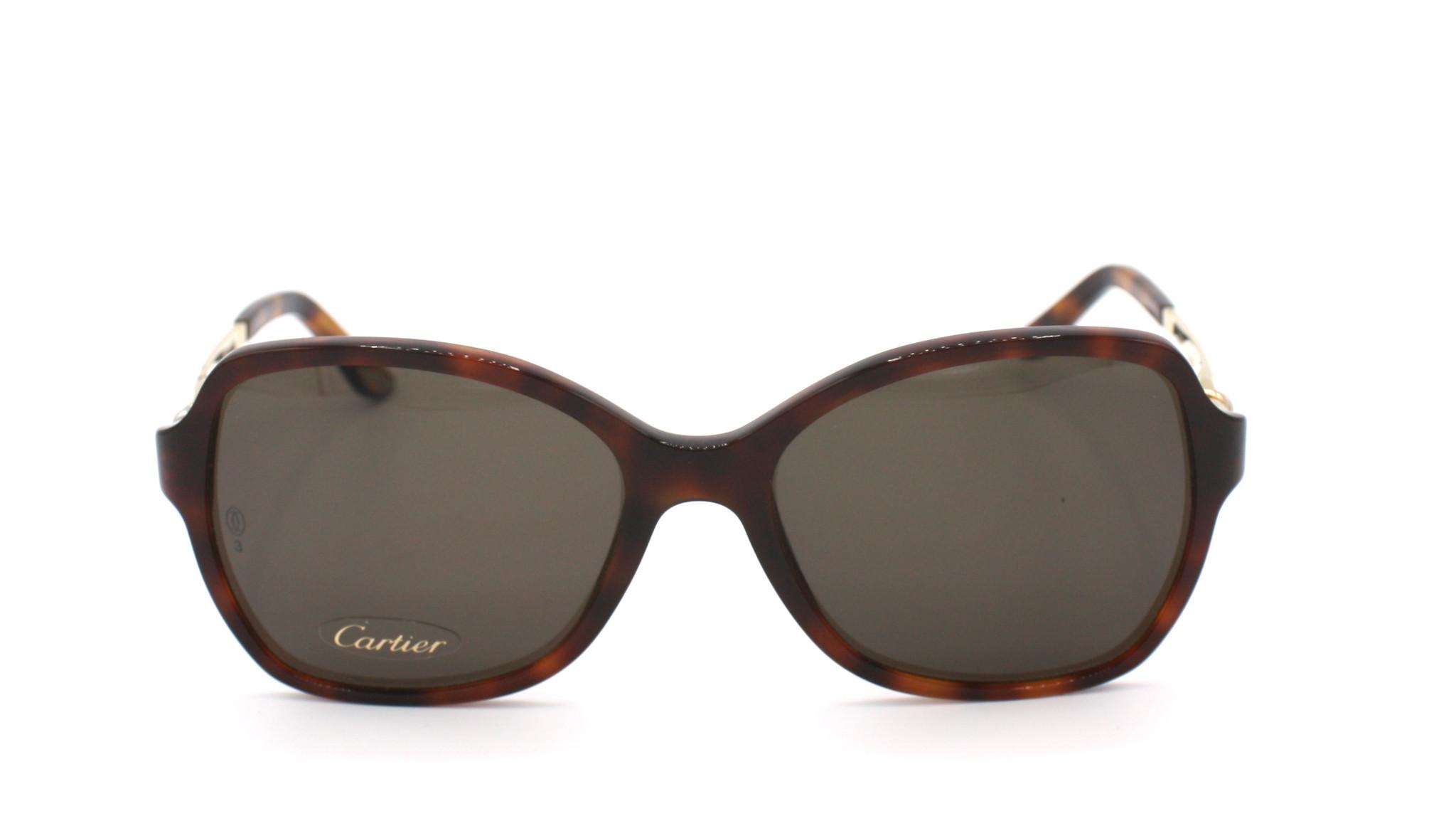Cartier - T8201062 - Cecile-1