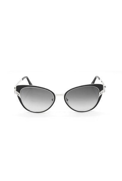 Cartier - ESW00044 - Panthere Divine Rect CHAT