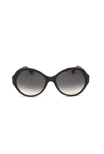 Cartier - ESW00015 - Lea