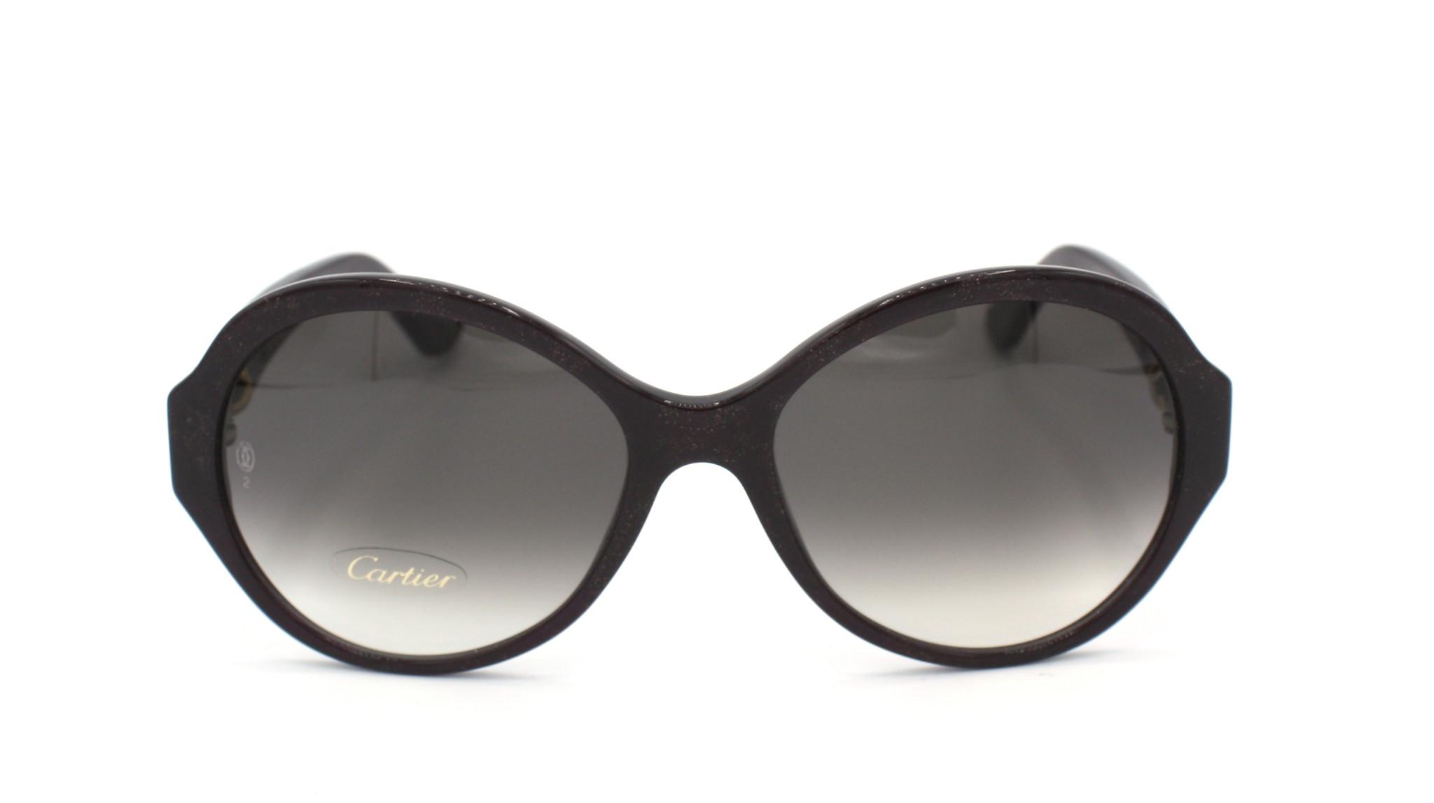 Cartier - ESW00015 - Lea-1