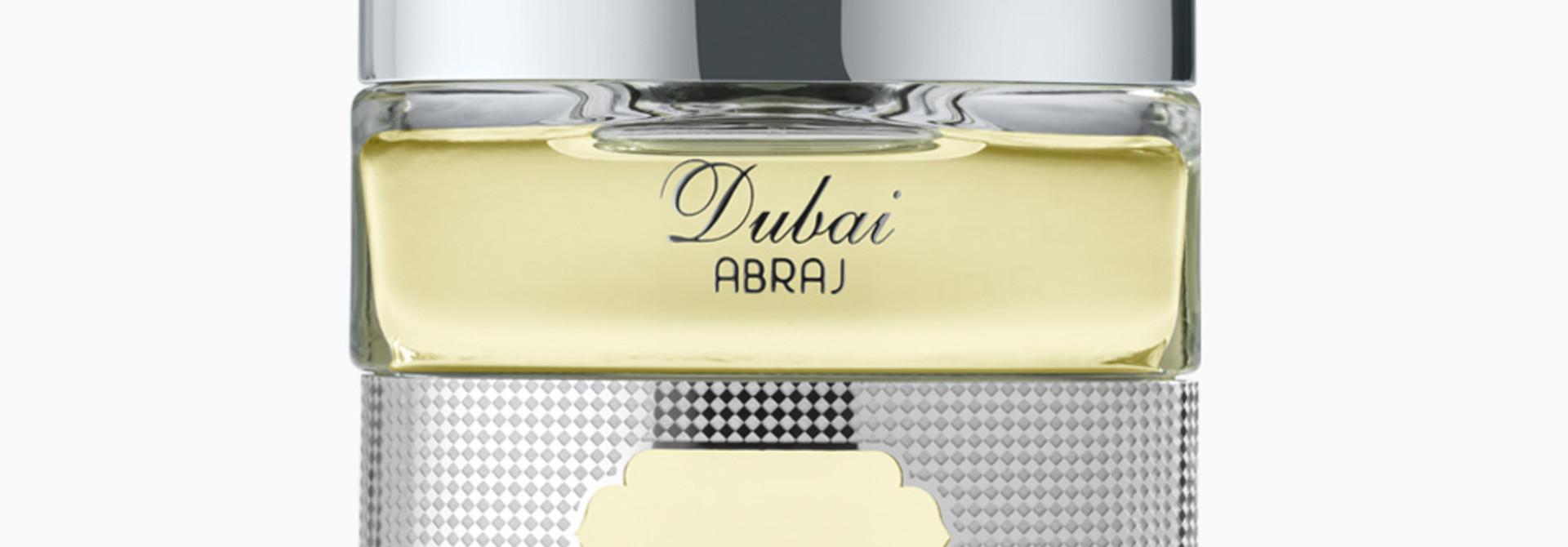 The Spirit of Dubai - Abraj