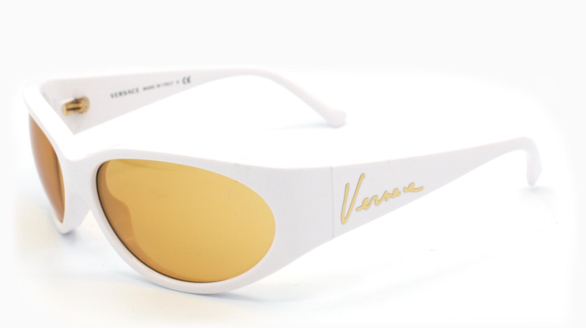 Versace - 4386 401/7-2