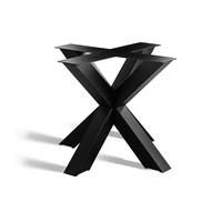 Spinpoot - ronde tafel