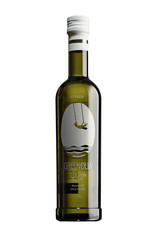 Greenolia Olijfolie Classic 500ml - Groene Fles