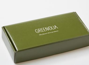 Greenolia