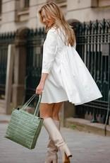 Tas Shopping Queens