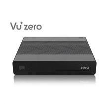 ZERO V2 - HD SAT - HEVC H.265