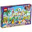 Lego Friends Lego Friends Zomer Waterpretpark - 41430