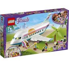 Lego Friends Heartlake City Airplane- 41429