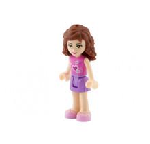 Lego ® Friends Olivia- 2