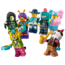 Lego Vidiyo Lego Vidiyo Music Video Maker- 43101