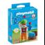 Playmobil Playmobil CliniClown - 4894