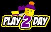 Play2daystore de Lego Master voor al uw Lego en Playmobil in Zwolle en omstreken. Super snelle levering in België en Nederland altijd gegarandeerde topkwaliteit.