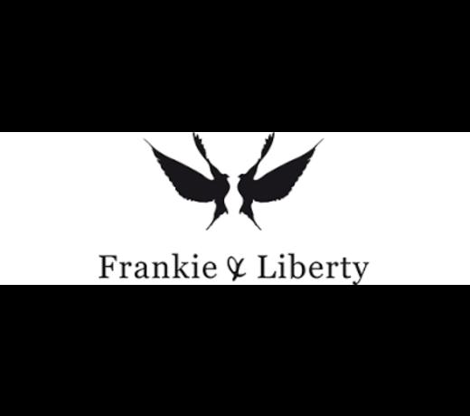 Frankie&Liberty