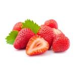Bakje Aardbeien