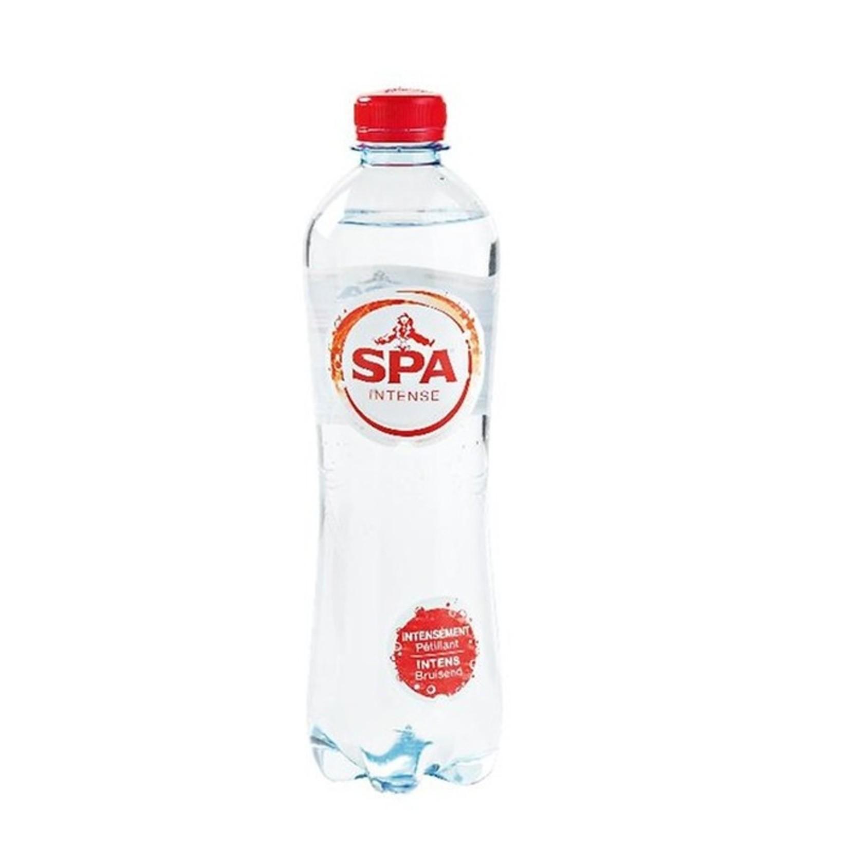 Water bruis 0.5L