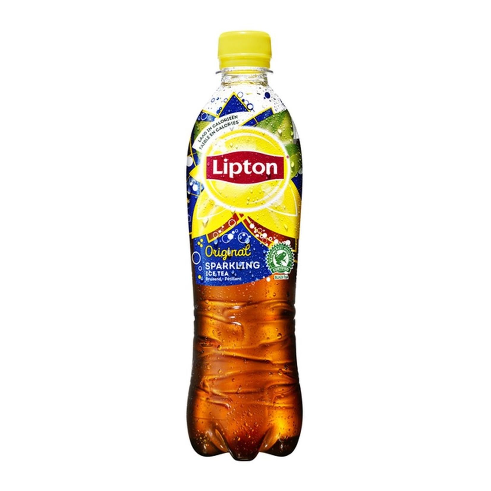 Lipton Ice Tea 0.5L