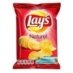 Chip Natuur