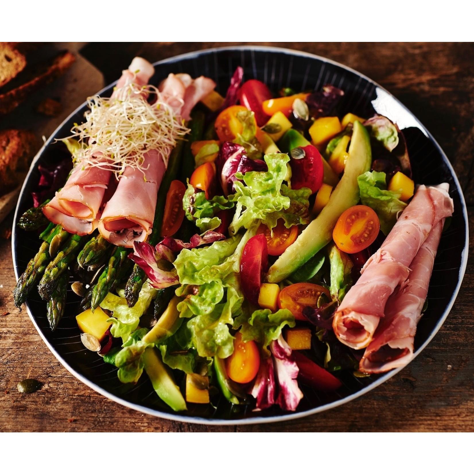 Salade Hesp