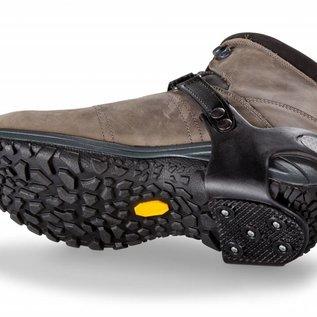 Schoenspike Original