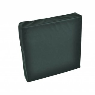 Harley Pressure Tex Cushion