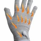 Maxx Ultra handschoenen