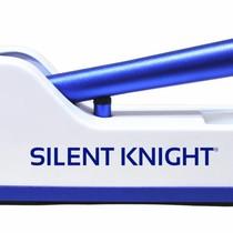 Able2 Silent Knight Pilzakjes 1000 stuks