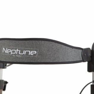Neptune rollator Champagne
