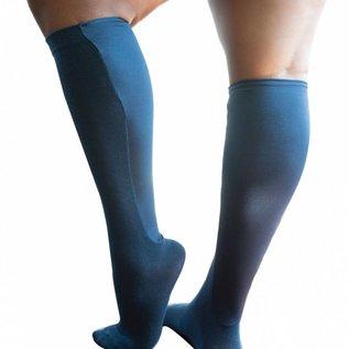 Xpandasox  Effen sokken van Xpandasox