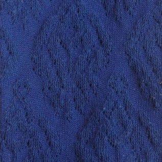 Xpandasox  Brocade sokken van Xpandasox