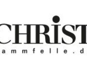 Christ Lammfelle