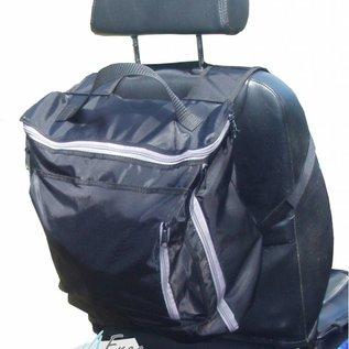 Free to move Scootmobiel Rugleuning tas