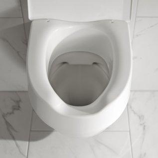 Able2 MyLoo toiletverhoger