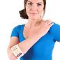 Rafys Rafys AAEB Tenniselleboogbandage ADL/Werk/Sport