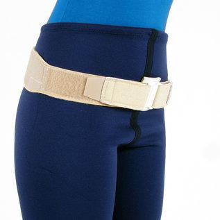 Rafys Rafys Bekkenband SI Brace niet elastisch