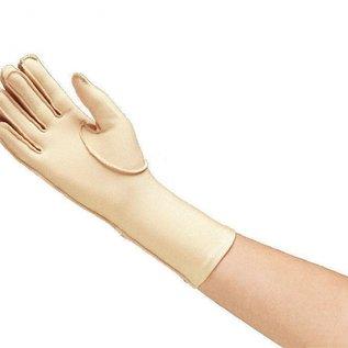 Able2 Norco oedeemhandschoen hele vinger over de pols