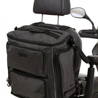 Able2 Torba Luxe rolstoel & scootmobieltas