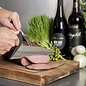 Able2 Ergonomische keukenmessen