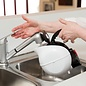 Able2 Uccello Waterkoker