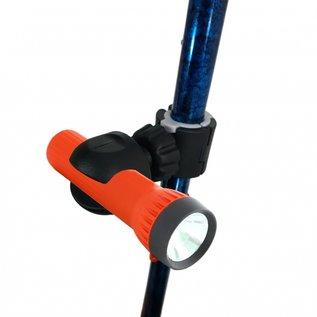 Able2 Mobiliteit accessoireset