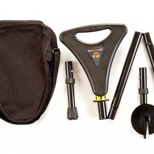 Able2 Elite Seat Packaway