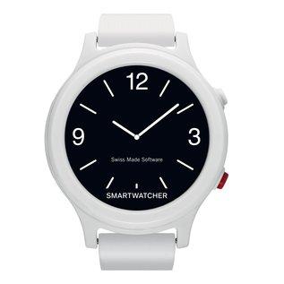 Able2 SmartWatcher noodoproep horloge