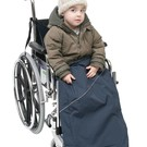 Kinder wheely Cosy