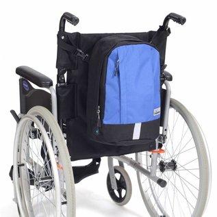 Rugzak Mobility klein