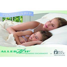 Able2 AllerZip® Matrasbeschermer