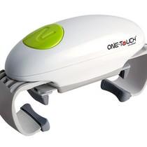 One Touch automatische blikopener