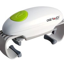 One Touch Universele opener