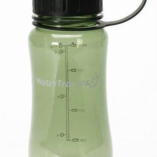 WaterTracker 0.5l